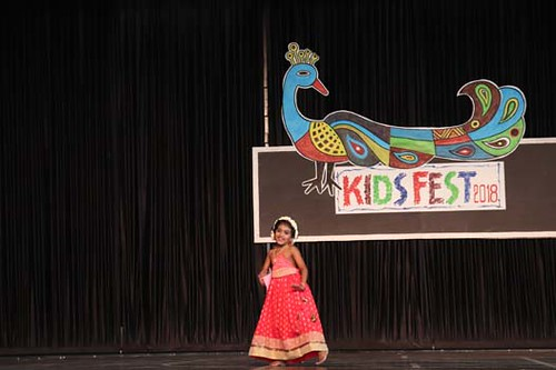 "Kids Fest 2018 • <a style=""font-size:0.8em;"" href=""http://www.flickr.com/photos/141568741@N04/44697194755/"" target=""_blank"">View on Flickr</a>"
