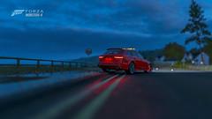 Forza Horizon 4 (ForzaMad17 (Curtis Beadle)) Tags: forza forzahorizon fh4 turn10 playgroundgames gaming game games photomode edit xbox pc 4k 1080p horizon 4