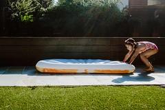 5 (tw2ca2ny2ma) Tags: home isla james pool summer