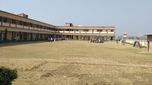 """suprabhat-school-jaunpur-41 • <a style=""""font-size:0.8em;"""" href=""""http://www.flickr.com/photos/157454032@N06/44748092405/"""" target=""""_blank"""">View on Flickr</a>"""