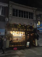 2018-10-FL-198442 (acme london) Tags: camra city cityoflondon historicpubs london pubs