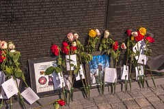 Vietnam Wall 2 (www78) Tags: washington dc district columbia vietnam wall mall veterans memorial