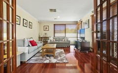 55 Barber Drive, Hoppers Crossing VIC