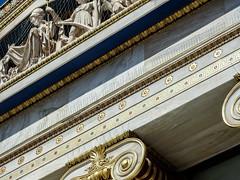 DSC07884 (dawid.kocierz) Tags: travel trip greece athens history civilization architecture monument ancient