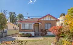 75 Bathurst Road, Orange NSW