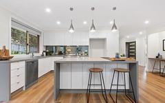 4/12 Adina Street, Carlingford NSW