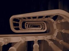 Escher in Het Paleis (M_Strasser) Tags: escher mcescher olympus olympusomdem1 holland netherlands