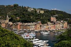 08-2018 09 06 Portofino-11 (bimbodefrance) Tags: italie ligurie potofino