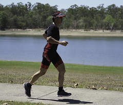 """Cairns Crocs-Lake Tinaroo Triathlon • <a style=""""font-size:0.8em;"""" href=""""http://www.flickr.com/photos/146187037@N03/44853115394/"""" target=""""_blank"""">View on Flickr</a>"""