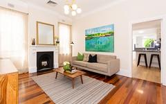 39 Sloane Street, Summer Hill NSW