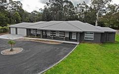 9 Hickory Crescent, Bangalee NSW