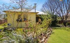 116 Mortimer Street, Mudgee NSW