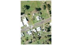 Lot 20 Main Street, Darbys Falls NSW