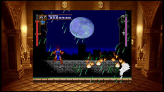 Castlevania-Requiem-Symphony-of-The-Night-and-Rondo-of-Blood-260918-005