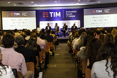 Tim Inovation Forum 7 (1)
