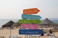 Summer 2018 (Rincon Castellano) Tags: roadtrip beach marbella portugal algarve comporta ovidos nazare parasailing fatima bike arab malaga