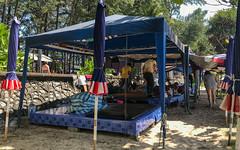nai-harn-beach-phuket-най-харн-пхукет-4534