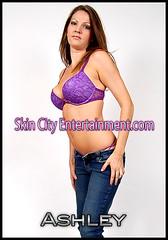 Ashley-02-- FemaleStripper at Skin City Entertainment (mariaperez268) Tags: stripper exotic dancer