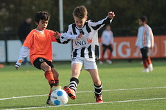 """HBC Voetbal • <a style=""""font-size:0.8em;"""" href=""""http://www.flickr.com/photos/151401055@N04/45003022494/"""" target=""""_blank"""">View on Flickr</a>"""
