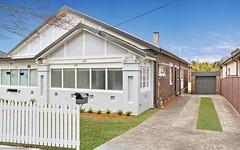 199 Croydon Road, Croydon NSW