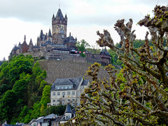Reichsburg Cochem - Germany (N1900) (Le Photiste) Tags: clay reichsburgcochemgermany cochemgermany tollcastle middleages middleagestollcastle louisfrédericjacquesravené 1100 ad1100 nature planetearthnature planetearth ngc history nikon nikoncoolpixs9900 germany ferien holidays happyholidays summerholidayseason vacances vacations mountains clouds cloudy afeastformyeyes aphotographersview autofocus artisticimpressions anticando blinkagain beautifulcapture bestpeople'schoice creativeimpuls cazadoresdeimágenes digifotopro damncoolphotographers digitalcreations django'smaster friendsforever finegold fairplay greatphotographers groupecharlie peacetookovermyheart clapclap hairygitselite ineffable infinitexposure iqimagequality interesting inmyeyes livingwithmultiplesclerosisms lovelyflickr myfriendspictures mastersofcreativephotography niceasitgets photographers prophoto photographicworld planetearthbackintheday photomix soe simplysuperb showcaseimages simplythebest thebestshot theredgroup thelooklevel1red vividstriking wow simplybecause yourbestoftoday beautiful
