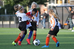 "HBC Voetbal • <a style=""font-size:0.8em;"" href=""http://www.flickr.com/photos/151401055@N04/45048413521/"" target=""_blank"">View on Flickr</a>"
