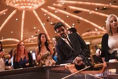 Sarkar (Thalapathy Rasigan) Tags: ilaya thalapathy thalapathi tamil actor vijay joseph sarkar movie film hd uhd stills pictures photos gajan mgajan keerthy suresh arrahman armurugadoss