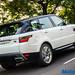 2018-Range-Rover-Sport-33