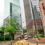 W-2012-06-HongKong-059