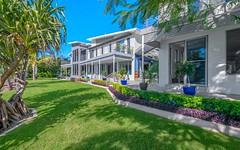 261 Wyampa Road, Bald Hills QLD