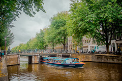 Amsterdam Netherlands (Every Day Images) Tags: amsterdam art abstract autumn alley bridge bridges canals canon canon6dmark2 calm coast daybreak erniedickey explore explored europe flower googleserch googleearth view sky skyline landscape morning macro nature natural plant space reflection reflections summer travel treastle trees