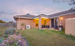 120 Queens Parade East, Newport NSW