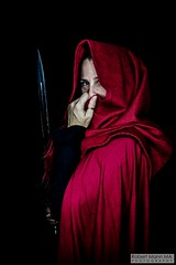 NoPrinceRequiredCosplayPathwayStudiosShoot2018.11.10-159 (Robert Mann MA Photography) Tags: noprincerequiredcosplay noprincerequired pathwaystudios pathway pathwaystudioschester chester cheshire 2018 autumn saturday 10thnovember2018 cosplayphotography cosplayshoot cosplayphotoshoot cosplay cosplayer cosplayers costumes costuming steampunkpoisonivy steampunk steampunkshoot poisonivy poisonivycosplay dccomics dccomicscosplay gameofthrones gameofthronescosplay commanderjeormormont commanderjeormormontcosplay solomonkane solomonkanecosplay studio studiolighting studiophotography studioshoot studiophotoshoot