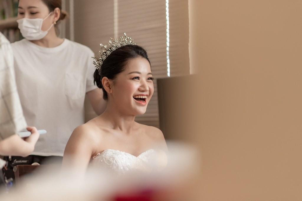 伯特婚禮攝影-112