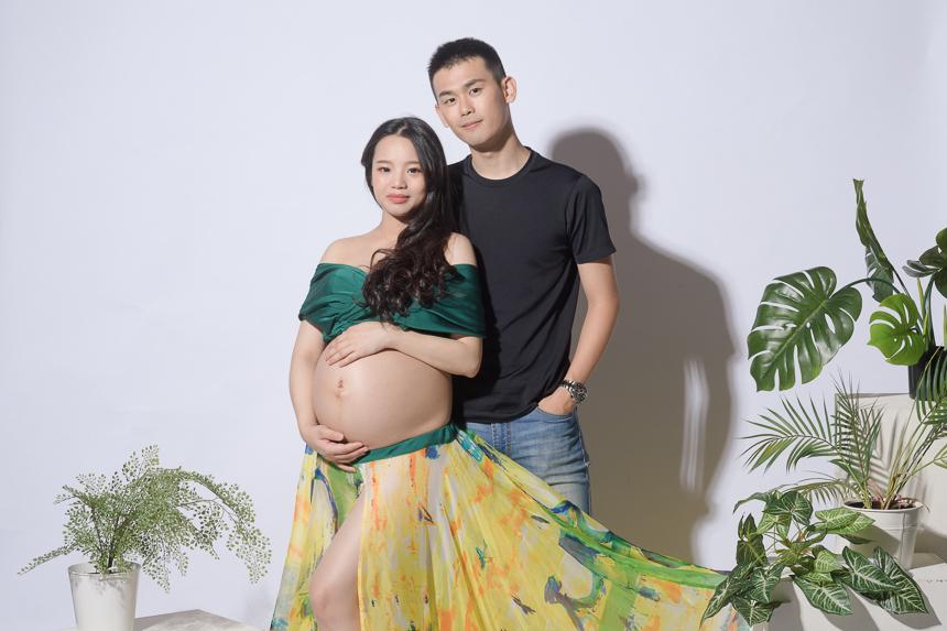45239619661 97b4cbeb2e o 台南戶外孕婦寫真