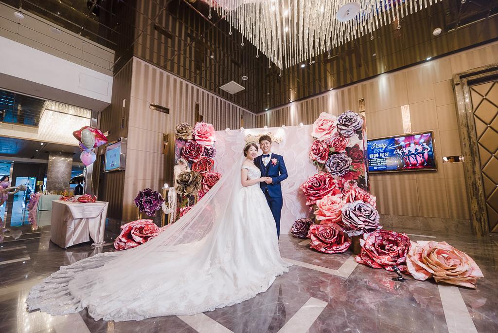 婚攝-南港雅悅婚宴-婚攝大嘴 (139)