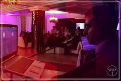 XV de Fatima Rey Leyes (Concepto Vip Eventos) Tags: party deco fifteeparty fifteen planner fiesta xv organizacion sonido iluminación ambientación dj visuales