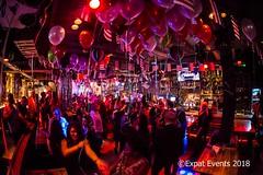 Expat events-170