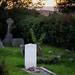 Commonwealth War Grave