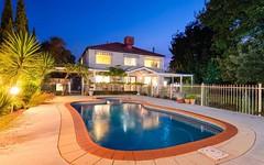954 Padman Drive, Albury NSW