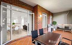 10/243 Blackburn Road, Doncaster East VIC