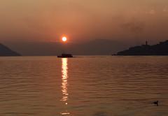 Lago d'Iseo, Italy, December 2018 112 (tango-) Tags: iseo lagoiseo iseolake lagodiseo lombardia italia italien italie italy