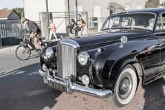 Bentley-JPR_8161 (jp-03) Tags: embouteillage lapalisse 2018 jp03 rn7 bentley solex