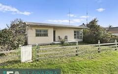 1 Susan Avenue, Warilla NSW