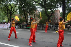 IMG_9665 (clarisel) Tags: c 2018 photo by clarisel gonzalez eldesfiledelahispanidad hispanicheritageparade columbus newyorkcity latino parade