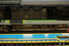 181013_KingsHeathTCF (85) (Transrail) Tags: kingsheathtraincarfacility railweek siemens northampton ntar nationaltrainingacademyforrail class350 desiro maintenance depot openday londonmidland train railway londonnorthwesternrailway