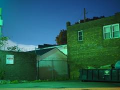 PA200024 (Matt_K) Tags: night nightphotography nightnightolympus micro43 mirrorless montclairnewjersey nightmoves