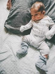 WILDER ILIAS FINN  #newbornphotography #tenderness #tendermoments #newborn #newbornphotos #littlehands #babyishere #littlelips #newbornbaby #babyboy #family #tlccollective #tlc #vancitybaby (hadessah.lalin) Tags: tenderness littlelips newbornbaby newbornphotography littlehands tlc newborn tlccollective tendermoments babyboy newbornphotos babyishere vancitybaby family