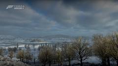 Hard Times (Gothicpolar) Tags: forza horizon pc gaming game car cars racing scenery scene art photo mode environment
