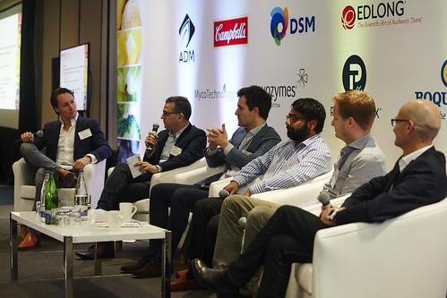 2019_FFT_DAY_1_SPEAKERS&PANEL_053
